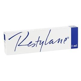 - 1ml - restylane -198679