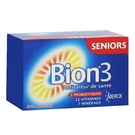 3 senior - promo - bion -199204