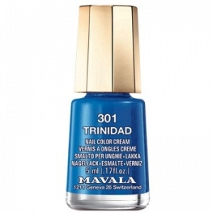 301 trinidad Mavala-147340
