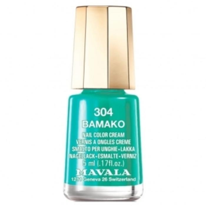 304 bamako Mavala-147343