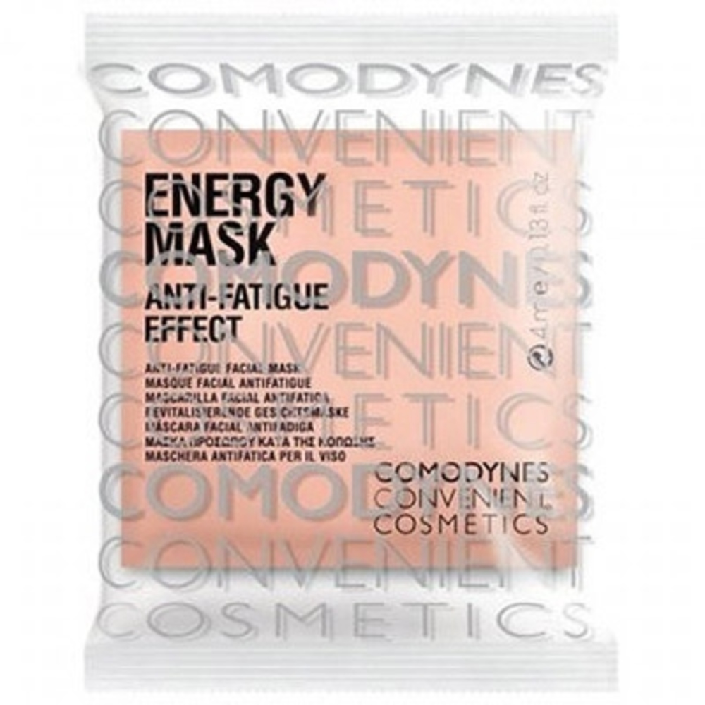 5 masques anti-fatigue - comodynes -196628