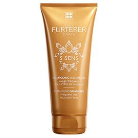5 sens shampooing sublimateur 50ml - furterer -214276