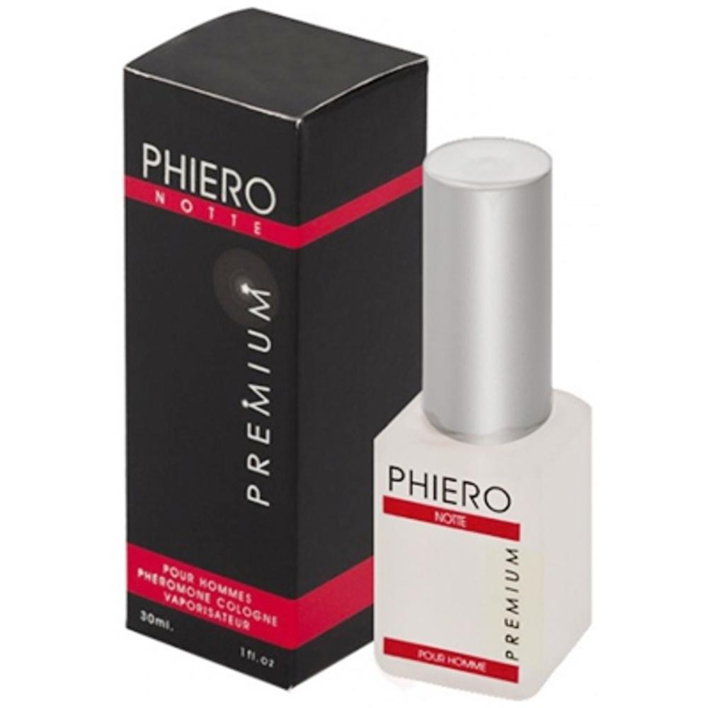 500 cosmetics phiero premium - 500 cosmetics -198585
