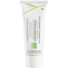 A-derma dermalibour+ crème réparatrice - 100ml - 100.0 ml - aderma -144478