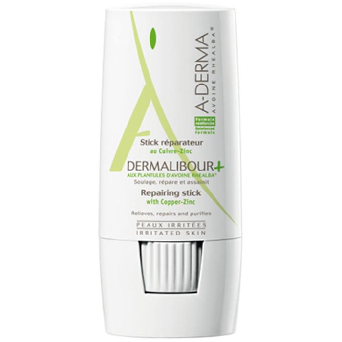 A-derma dermalibour+ stick réparateur Aderma-144575