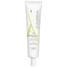 A-derma epitheliale ah crème - 40ml - aderma -119455