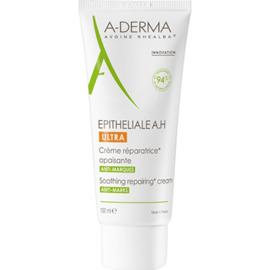 A-derma epitheliale ah ultra crème réparatrice apaisante - 100.0 ml - aderma -228718