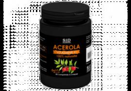 Acerola - 30.0 cps - sid -191581