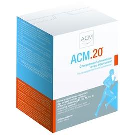 Acm 20 - 100.0 g - acm -147744