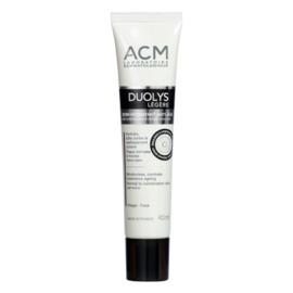 Acm duolys soin hydratant anti-age légère 40ml - acm -221750