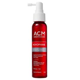 Acm novophane lotion anti-chute 100ml - acm -221595