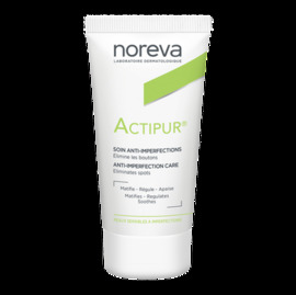 Actipur soin anti-imperfections - 30.0 ml - noreva -145234