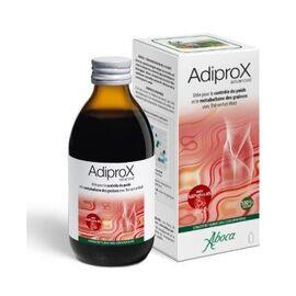 Adiprox advanced concentré fluide 325g - aboca -225733