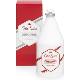 After shave - old spice -196217