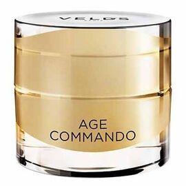 Age commando baume 50ml - velds -223544