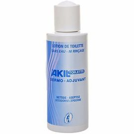 Akileine akil toilette dermo-adjuvant 200ml - akileïne -216492