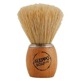 Aleppo soap blaireau - aleppo-soap -203174