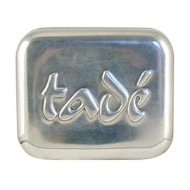 Aleppo soap porte savon aluminium - aleppo-soap -203171