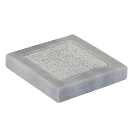 Aleppo soap porte savon marbre - aleppo-soap -203172