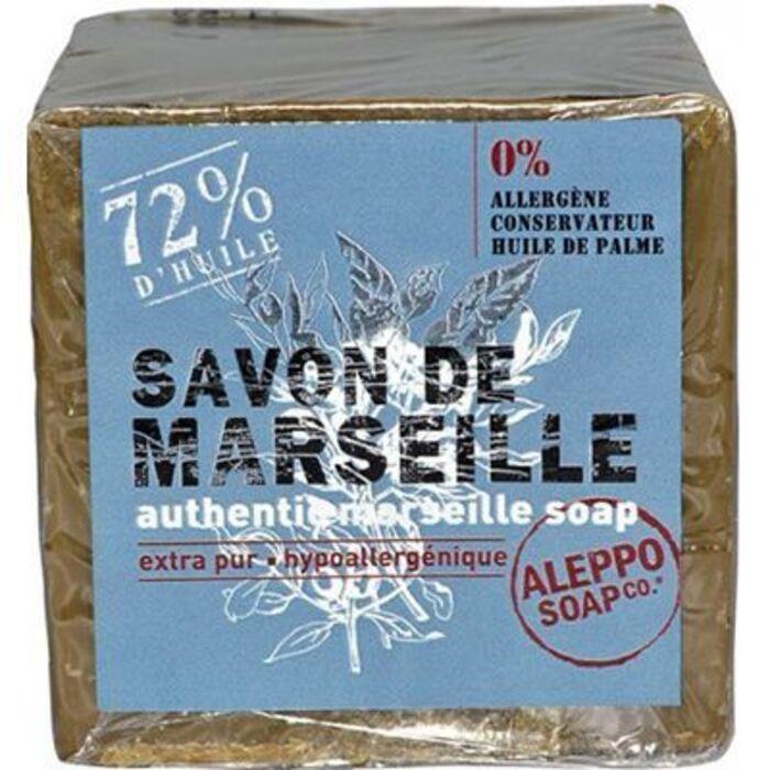 Aleppo soap savon de marseille huile d'olive 300g Aleppo soap-225987