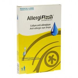 Allergiflash 0,05% - bausch & lomb -192602