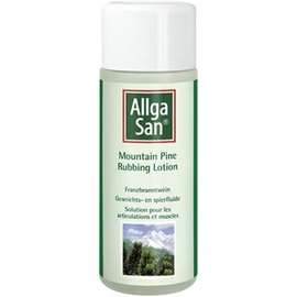Allgasan lotion articulations et muscles - 100.0 ml - allga san -195979
