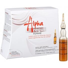 Alpharegul femme lotion - arlor -201063