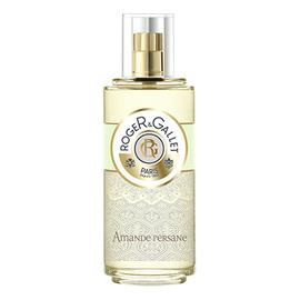 Amande persane eau fraîche parfumée - 100.0 ml - amande persane - roger & gallet -104432