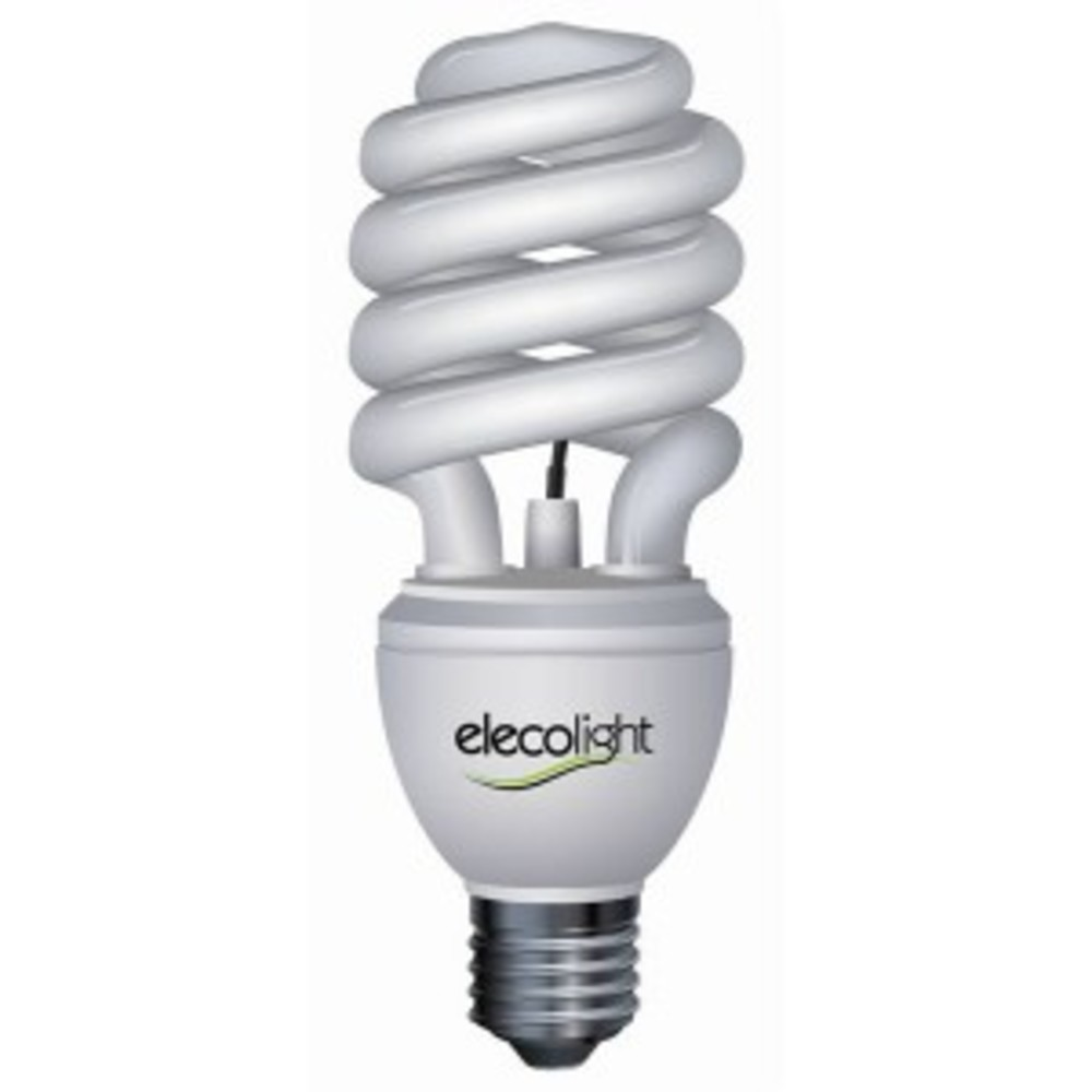 Ampoule elecolight airpur hal 25w/865 - e27 - luminothérapie - la luminotherapie -136620