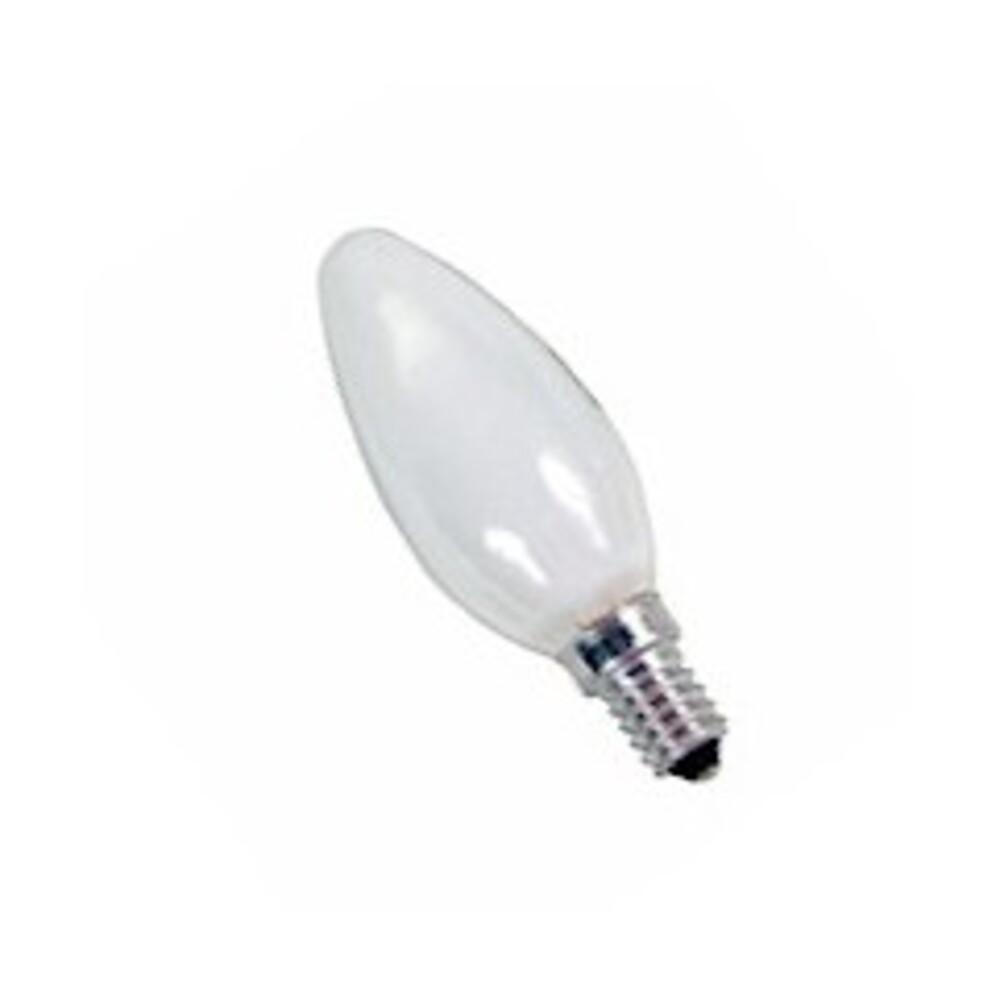 Ampoule rechange pour simulateur lumie (30 - 250 - 300) - divers - la luminotherapie -189327