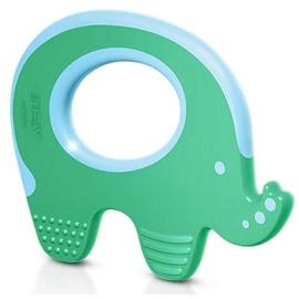 Anneau de dentition elephant - avent -203914