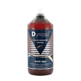 Anti-âge - 1 litre - divers - dynasil -135145