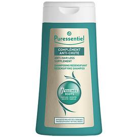 Anti-chute shampooing - puressentiel -201656