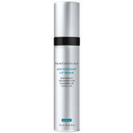Antioxidant lip repair - 10.0 ml - corriger - skinceuticals -141513
