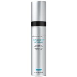 Antioxidant lip repair - 10.0 ml - corriger - skinceuticals -141513