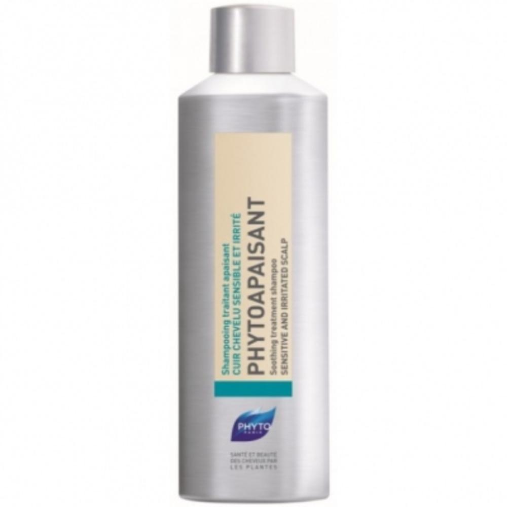 Apaisant shampooing traitant apaisant - phyto -196248