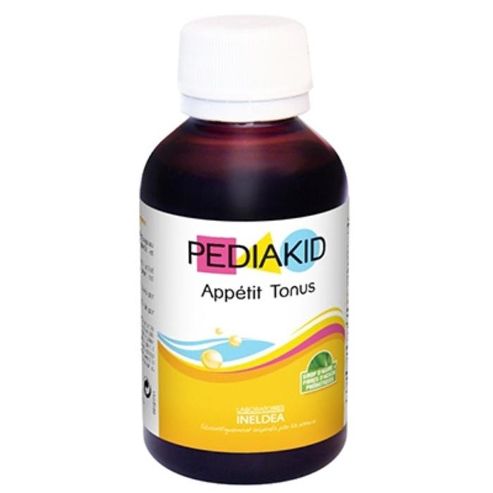 Appetit tonus Pediakid-10946
