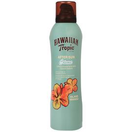 Après soleil mango - hawaiian tropic -195687