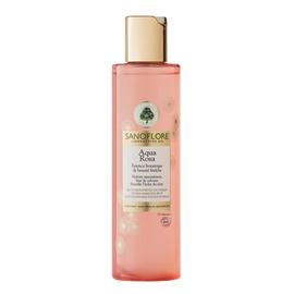 Aqua rosa angelica - 200ml - sanoflore -205256