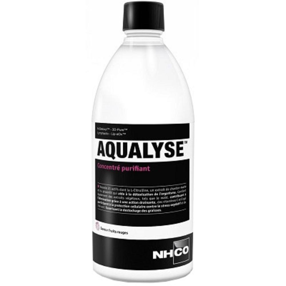 Aqualyse - 500ml - nhco -197765