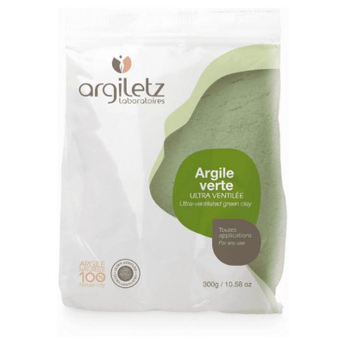 Argile verte ultra-ventilée Argiletz-2663