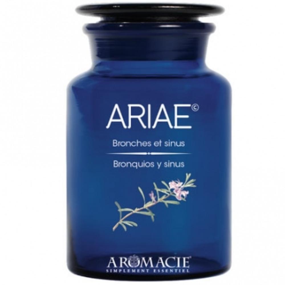 Ariae bronches et sinus Aromacie-200796