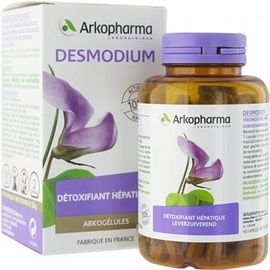 Arkogélules desmodium 150 gélules - arkopharma -225998