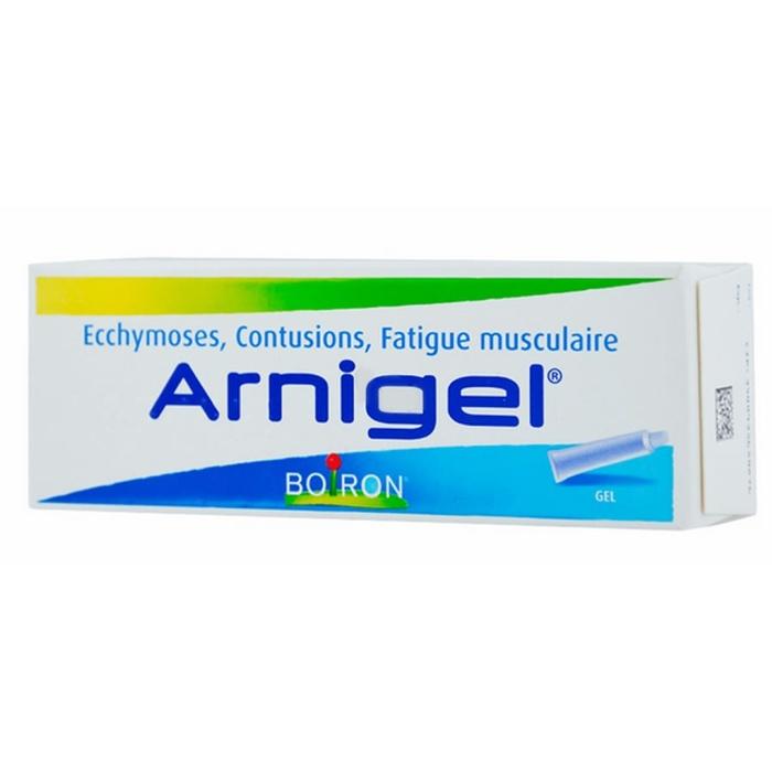 Arnigel Boiron-192932