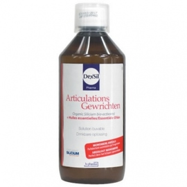 Articulations + he solution buvable - 1l - divers - dexsil -189013