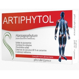 Artiphytol - phytalessence -149900