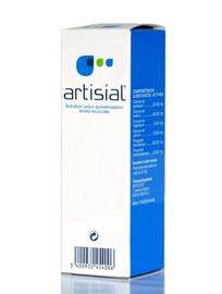 Artisial - 100.0 ml - biocodex -194132