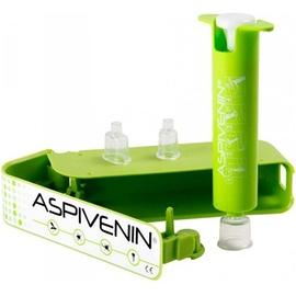 Aspivenin kit de 1er secours anti-venin -210380