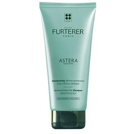Astera sensitive shampooing haute tolérance 200ml - furterer -144674