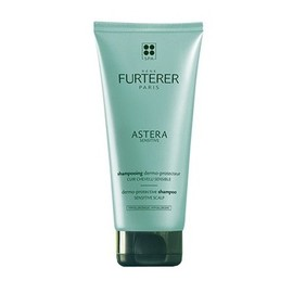 Astera sensitive shampooing haute tolérance 50ml - furterer -214299